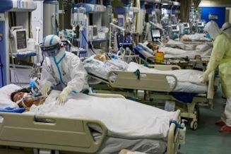 """CNN: Lékaři v USA - """"pomalu se potápíme do chaosu""""!"""